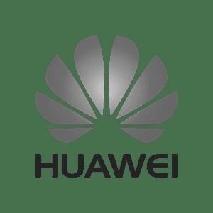 Ремонт Huawei