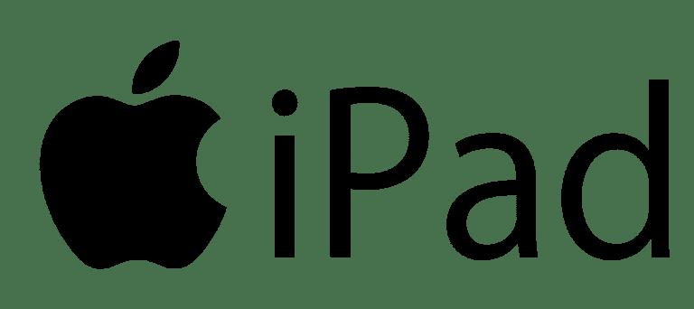 Ремонт apple iPad