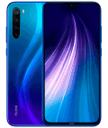 xiaomi redmi note 8t Ремонт