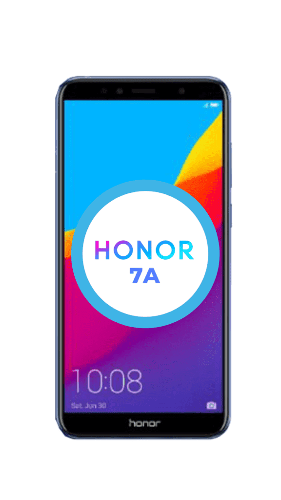 Ремонт Honor 7A